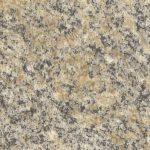 Brazilian Gold Granite 6222