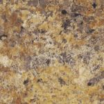 Butterum Granite 7732